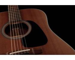 TAKAMINE GD11M NS  Гитара акустическая