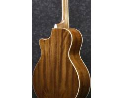 IBANEZ AE245 NT Гитара электроакустическая