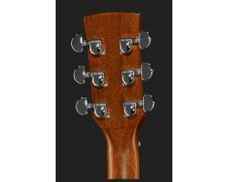 IBANEZ AC340 OPN Гитара акустическая