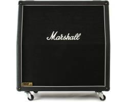 MARSHALL 1960A  Гитарный кабинет