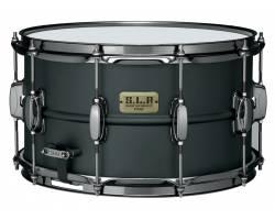 TAMA LST148 Малый барабан