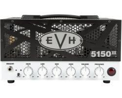 EVH 5150III 15W LBX HEAD Гитарный усилитель