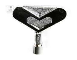 TAMA 6560R Ключ для барабанов