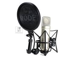 RODE NT1-A Мікрофон
