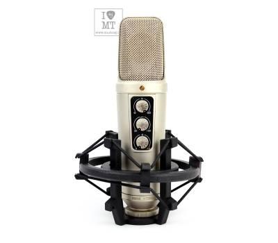 Купить RODE NT2000 Микрофон онлайн