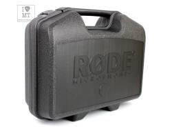 RODE NT2000 Микрофон