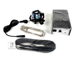 RODE K2  Микрофон