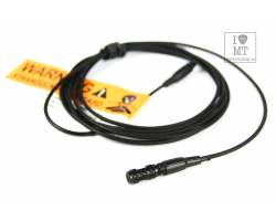 RODE MICON CABLE 1.2M Кабель