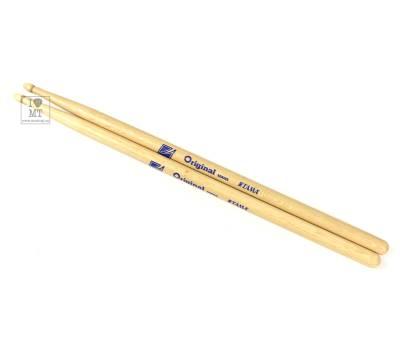 Купить TAMA O215S Барабанные палочки онлайн
