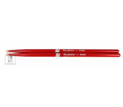 Купити TAMA 5ARZ Oak Stick Барабанні палички онлайн
