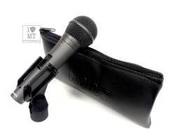 RODE M1S  Микрофон