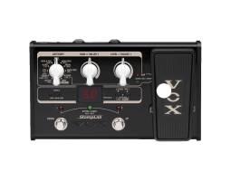 VOX STOMPLAB 2G Гитарный процессор эффектов