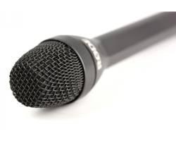 RODE REPORTER Микрофон