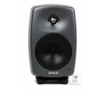 Купить GENELEC 8030BPM Студийный монитор онлайн