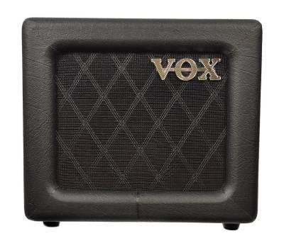 Купить VOX MINI3-G2-BK Гитарный комбоусилитель онлайн