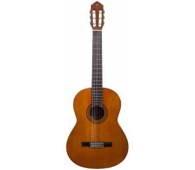 Купить YAMAHA C 40 Classic Guitar Гитара классическая онлайн