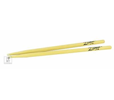 Купить ZILDJIAN 5BNN Барабанные палочки онлайн