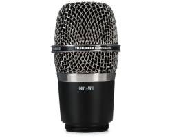 TELEFUNKEN M81-WH Мікрофонний капсуль