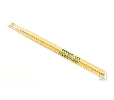 Купить TAMA HRM7A Барабанные палочки онлайн