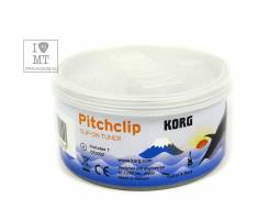 KORG PITCHCLIP PC-1-CAN-OR Тюнер