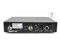 AUDIO-TECHNICA ATW-2110a Микрофонная радиосистема