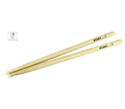 Купить TAMA +5BRZ-MS Барабанные палочки онлайн