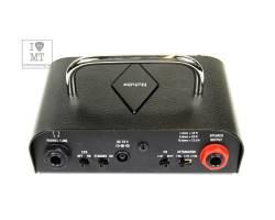 VOX MV50-CL Гитарный усилитель