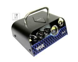 VOX MV50-CR Гитарный усилитель