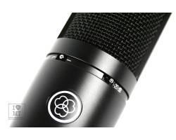 AKG Perception P120 Микрофон
