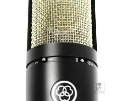 AKG Perception P220 Микрофон
