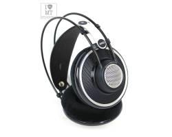AKG K702 Навушники