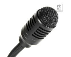 AKG DST99 S Микрофон