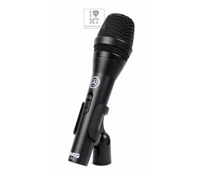 Купить AKG Perception P3 S Микрофон онлайн