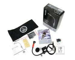 AKG C516 ML Микрофон