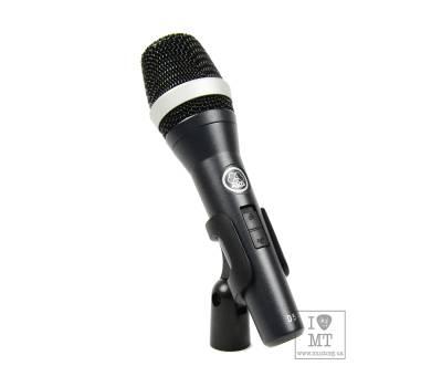 Купить AKG D5S Микрофон онлайн