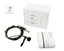 AKG CK99 L Микрофон