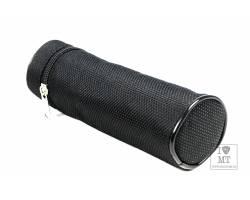 AKG D7S Микрофон