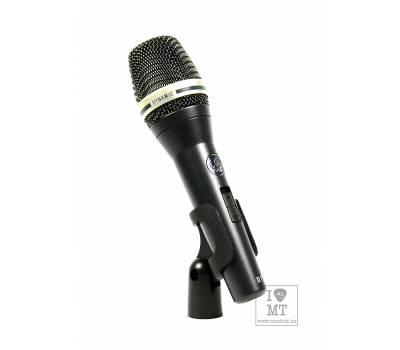 Купить AKG D7S Микрофон онлайн