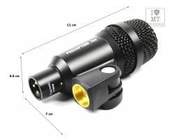 AKG Perception P4 Микрофон