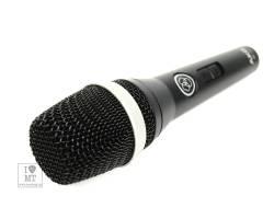 AKG DC5S Микрофон