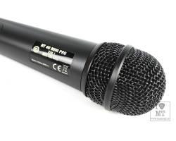 AKG WMS40 Mini Vocal Set BD ISM1 Микрофонная радиосистема