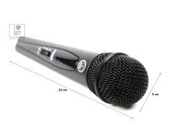 AKG WMS40MINI Vocal Set BD US25B Микрофонная радиосистема