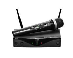AKG WMS420 VOCAL SET Band U2 Мікрофонна радіосистема