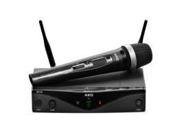 AKG WMS420 VOCAL SET Band U2 Микрофонная радиосистема