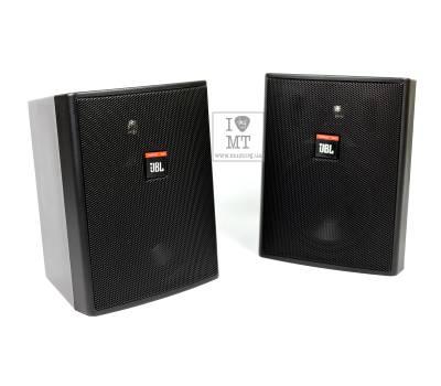 Купить JBL CONTROL 25AV Акустическая система онлайн