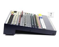 SOUNDCRAFT EFX8 Микшерный пульт