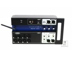 SOUNDCRAFT Ui-12 Микшерный пульт