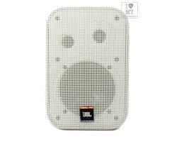 JBL CONTROL 1PRO WHITE Акустична система
