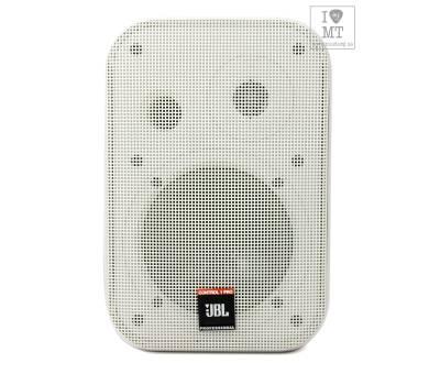 Купить JBL CONTROL 1PRO WHITE Акустическая система онлайн