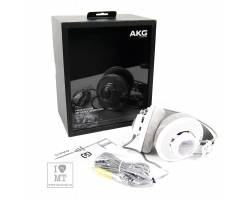 AKG K701 Наушники